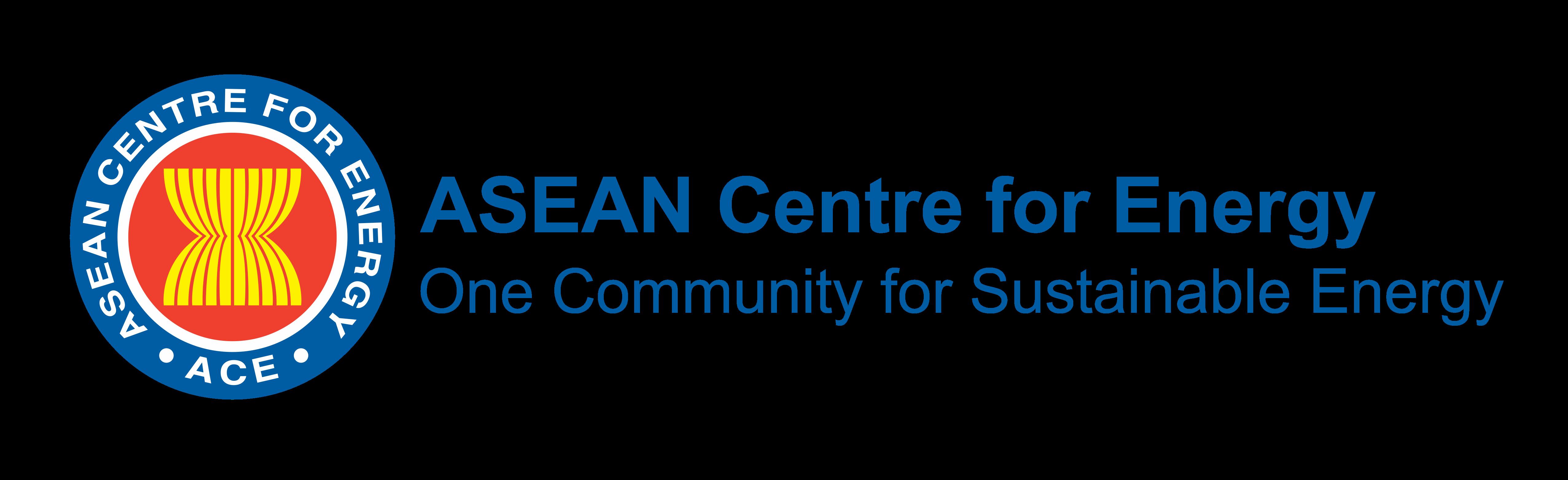 ASEAN Centre for Energy Registration System